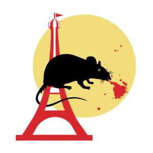 Stop au massacre des rats