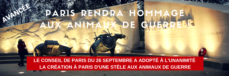 Couv FB avancéeParis Animaux Zoopolis